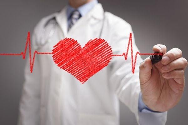 Cardiologo en San Luis Potosi Dr Josue Alejandro Silva Especialista en Consulta Cardiologica v002 compressor