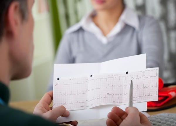 Cardiologo en San Luis Potosi Dr Josue Alejandro Silva Especialista en Electrocardiograma v002 compressor.jpg