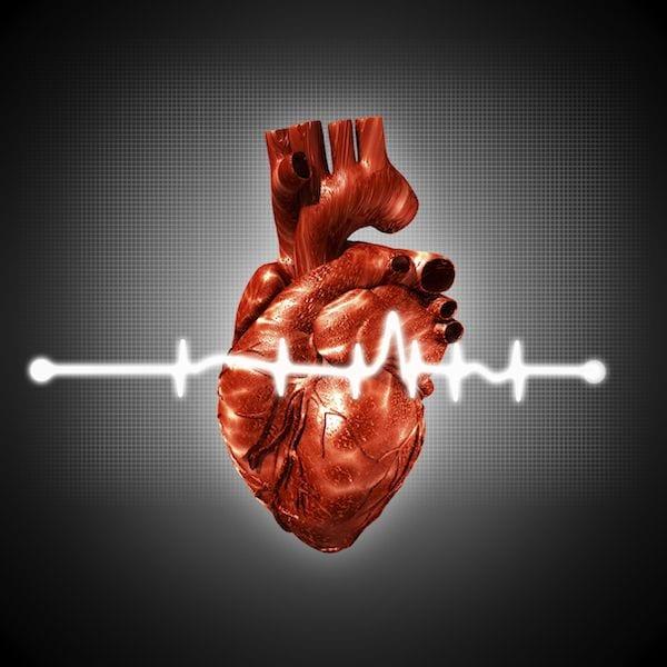 Cardiologo en San Luis Potosi Dr Josue Alejandro Silva Especialista en Estimacion de Riesgo Cardiovascular v001 compressor