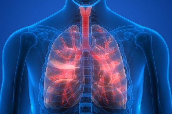Cardiologo en San Luis Potosi Dr Josue Alejandro Silva Especialista en Hipertension Artrial Pulmonar v001 compressor