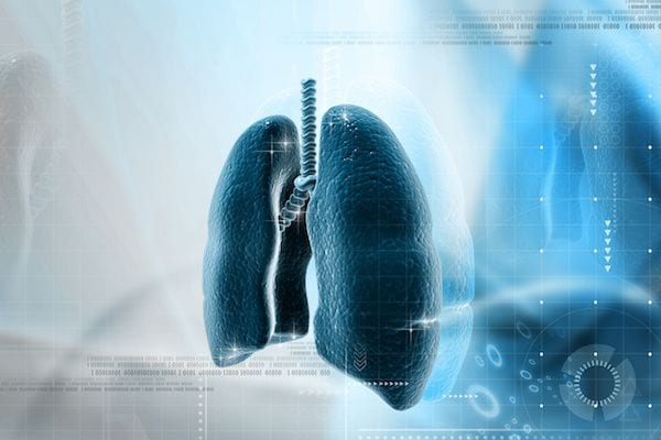 Cardiologo en San Luis Potosi Dr Josue Alejandro Silva Especialista en Hipertension Artrial Pulmonar v002 compressor