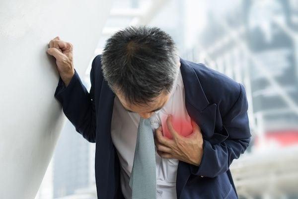 Cardiologo en San Luis Potosi Dr Josue Alejandro Silva Especialista en Insuficiencia Cardiaca v002 compressor
