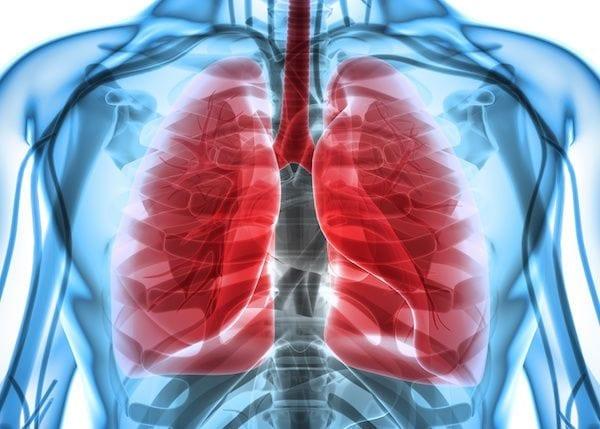 Cardiologo en San Luis Potosi Dr Josue Alejandro Silva Especialista en Tromboembolia Pulmonar v002 compressor