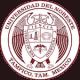 Cardiologo en San Luis Potosi Dr Josue Alejandro Silva Ortiz Logo v001 compressor