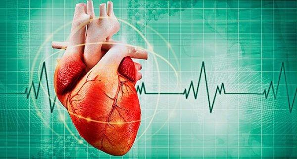 Dr Josue Alejandro Silva Ortiz Cirujano Cardiologo en San Luis Potosi Especialista en Arritmia Cardiaca v001 compressor