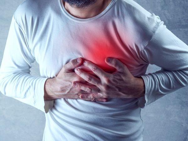 Dr Josue Alejandro Silva Ortiz Cirujano Cardiologo en San Luis Potosi Especialista en Cardiopatias Congenitas en Adultos v001 compressor