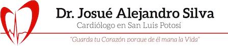 Cardiólogo en San Luis Potosí